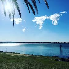 best coffee and restaurants in port macquarie shambolic living