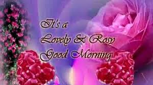 quotes on good morning in bengali sweet lovely good morning video dailymotion