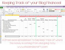 Google Spreadsheet Templates Templates Income And Expenses Spreadsheet Template For Small