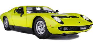 pictures of car lamborghini lamborghini model cars