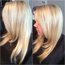 best toner for highlighted hair wella toning help salongeek