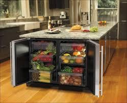ilot central dans cuisine la cuisine avec îlot central idées de décoration et design