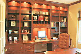 Home Office Layout Ideas Home Office Home Offices Small Home Office Layout Ideas
