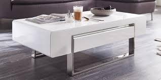 Wohnzimmertisch Jumbo Nauhuri Com Ikea Couchtisch Glas Schublade Neuesten Design