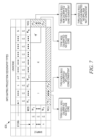 patent us20080294996 customized retailer portal within an