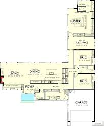 l shaped house floor plans l shaped 3 bedroom house plans l shaped bedroom design bedroom