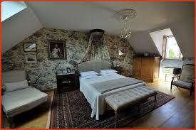 chambre d hotes la bresse chambre d hôte la bresse luxury chambre d hotes bourgogne 9765