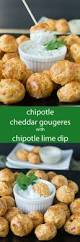 61 best party appetizers images on pinterest party appetizers
