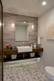 Bathroom Design San Diego by Custom Bathroom Design U0026 Remodeling San Diego Green Builders