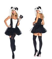 kim davis halloween mask kids tigress kung fu panda girls costume 37 99 the costume land