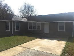 5722 pershing street houston tx 77033 greenwood king properties
