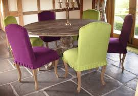 Cover For Chair Pleasing Dinning Chair Covers For Your Small Home Remodel Ideas