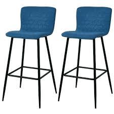 chaise cuisine hauteur assise 65 cm chaise assise 65 cm chaise cuisine hauteur cm chaise hauteur cm