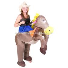 cowgirl costume for halloween bag lady halloween costume bag lady halloween costume suppliers