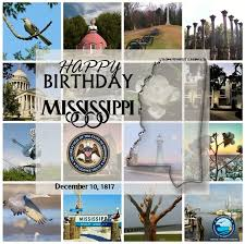 Mississippi where to travel in december images 54 best ms gulf coast national heritage area images jpg