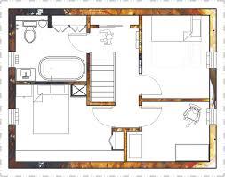plan d une chambre plan de chambre luxe plan maison avec 3 chambres et bureau ooreka