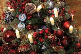 Retail Wholesale Christmas Decorations by Fizzco Trade Fizzco Do Christmas From The Retail Sale Of