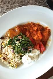 aga cuisine dine at diwan restaurant at aga khan museum of t o