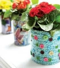 49 amazing craft ideas for seniors senior crafts crafts and crochet