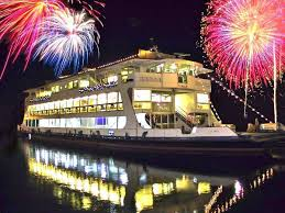 where to celebrate new years in chicago 93 best new year s cruises images on new years