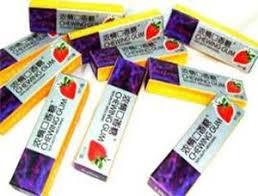 obat chewing gum perangsang wanita permen karet di semarang