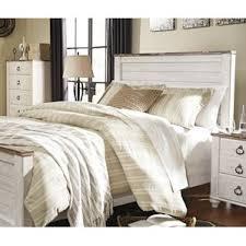 Naples Bedroom Furniture by Three Posts Bedroom Furniture Wayfair