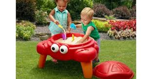 step2 spill splash seaway water table kohl s cardholders step2 spill splash seaway water table only