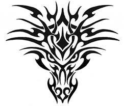 tattoo design lion lion tribal tattoo design tattoes idea 2015 2016 within tribal
