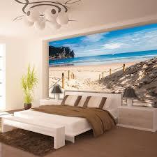 wandbilder fã r schlafzimmer die besten 25 fototapete 3d ideen auf wandtapeten 3d