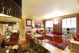 hotel lisboa plaza heritage lisbon hotels official website