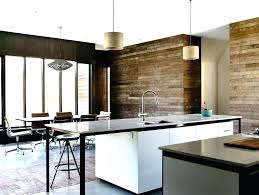applique pour cuisine spot en applique pour cuisine eclairage led a encastrer ou applique