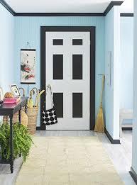 blog fieldstone windows and doors ltd