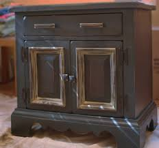 Painting Furniture Black by Furniture Creative Furniture Remodeling Design And Decoration