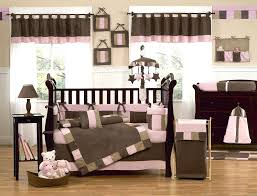 camo baby crib bedding sets u2013 hamze