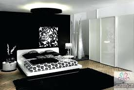 black white and silver bedroom ideas black white and silver bedroom decor biggreen club