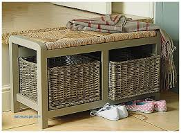 Solid Wood Shoe Storage Bench Storage Benches And Nightstands Inspirational White Storage Bench