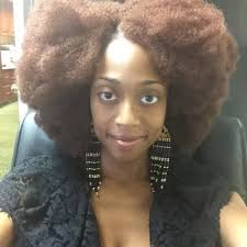 crochet weave in new jersey my husband s reaction to my crochet braids made me rethink the