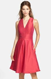 bridesmaid dresses nordstrom s bridesmaid dresses nordstrom