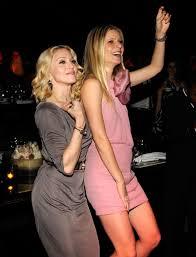 Vanity Fair Gwyneth The Top 30 Secrets U0026 Scandals Gwyneth Paltrow Doesn U0027t Want You To