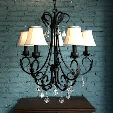 mexican wrought iron lighting wrought iron chandeliers mexican hacienda style iron lighting iron