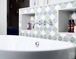 small ensuite bathroom designs ideas bathroom design ideas the brighton bathroom company
