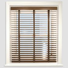 Venetian Blinds Next Day Delivery Wooden Blinds Wooden Blinds Direct