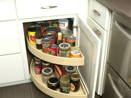 Cabinet Pull Out Shelves Kitchen Pantry Storage Pantry Organizer Ikea Fabulous Pull Out Shelves For Kitchen