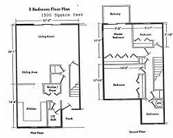 square house plans with wrap around porch baby nursery house with wrap around porch floor plan building