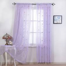 Purple Curtains For Nursery Amazing Of Purple Curtains For Nursery Decorating With Best 25