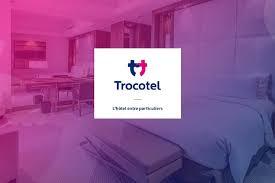 revente chambre hotel revendre une nuit d hôtel non remboursable devenir digital nomade