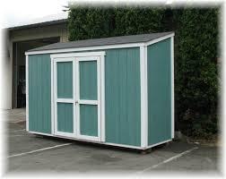 Shed Backyard Backyard Storage Sheds A Small Backyard Storage Shed Slabaugh
