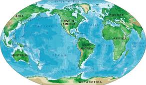 what is a map projection map projections cartographic projections