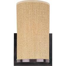 Wall Sconces Bronze Lighting Led Wall Sconces Indoor Modern Sconce Bronze Sconces