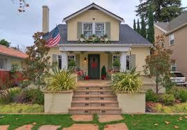 Exterior House Paint Schemes - best exterior paint colors 9 top color combos bob vila